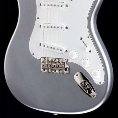 PRS John Mayer Silver Sky Tungsten (162) for sale