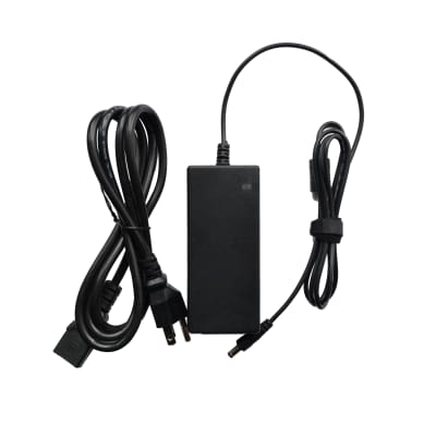 19V Eurorack Power Adapter 2018