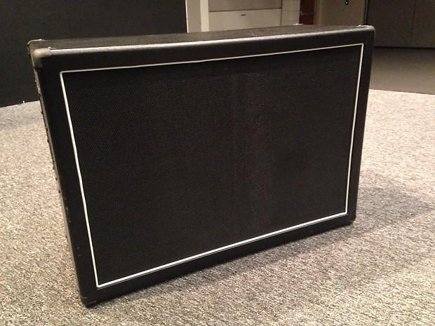harley benton g212 2x12 guitar cabinet 2010 celestion vintage reverb. Black Bedroom Furniture Sets. Home Design Ideas