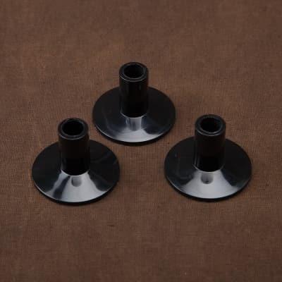 Ludwig P39391P Cymbal Sleeves (3)
