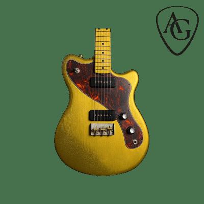 Macmull - Superlight Stinger (Gold) for sale