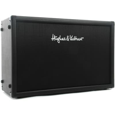 Hughes & Kettner TM 212 Cabinet Gitarren-Box for sale