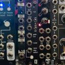 Qu-Bit Electronix Nano Rand v2
