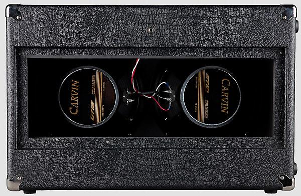 carvin 212v 2x12 cabinet reverb. Black Bedroom Furniture Sets. Home Design Ideas