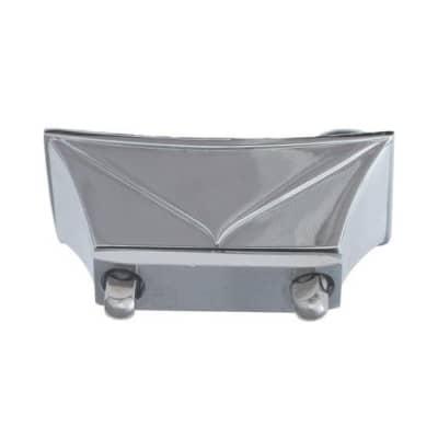 Gibralter SC-SBE Deluxe Snare Butt Plate