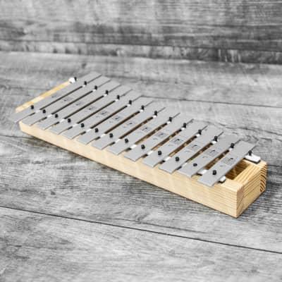 Sonor Orff Primary AGP-1 Alto Glockenspiel