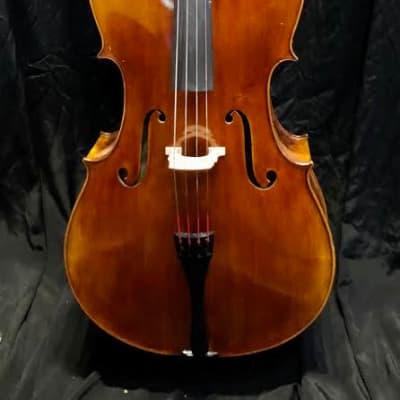 Paragon High End Cello C87 (MAM 30)