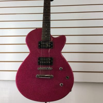 Daisy  Rock Candy Atomic Pink for sale