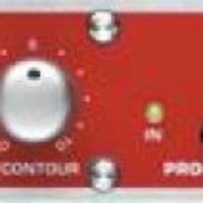 Dual-Mono Sonic  Maximizer w/ Subwoofer Output