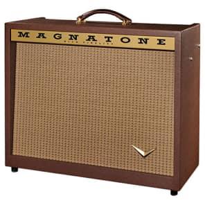 Magnatone Twilighter for sale