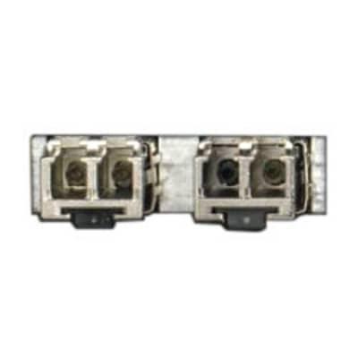 Avid Pro Tools MTRX SFP/LC Opt Module Multimode 850 nm LED