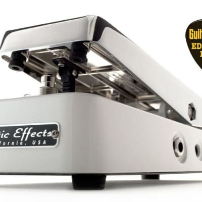 XOTIC EFFECTS Wah for sale