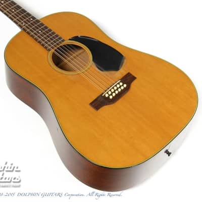 Martin D12-20  1970 for sale