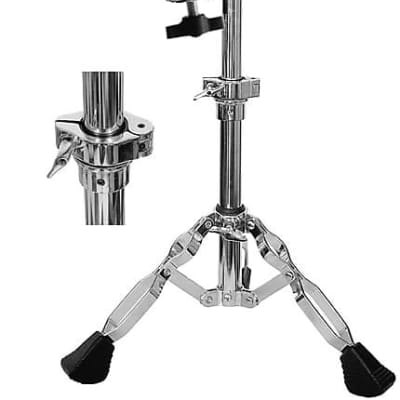 Peace SS-810 Snare Stand