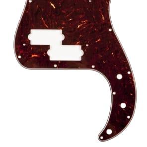 Fender Vintage '63 Precision Bass Pickguard