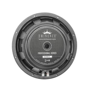 "Eminence Delta Pro 12A Professional Series 12"" 400w 8 Ohm PA Speaker"