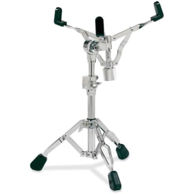 Drum Workshop 3300 Double-Braced Snare Stand
