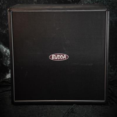 Budda Cabinet for sale