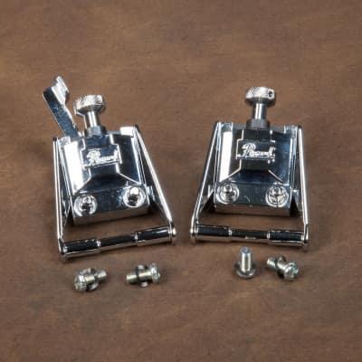 Pearl SR010 Snare Strainer Complete (S010)