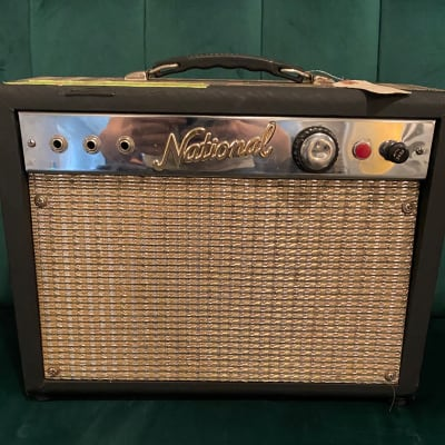 National Studio 10 Mid 60's for sale