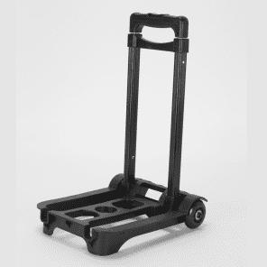 RCF EVOX-KART Portable Folding Cart