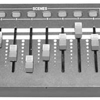 Chauvet Obey 40 Universal DMX Light Controller