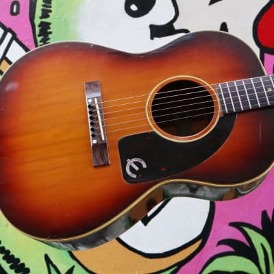 Epiphone FT-45 Cortez for sale