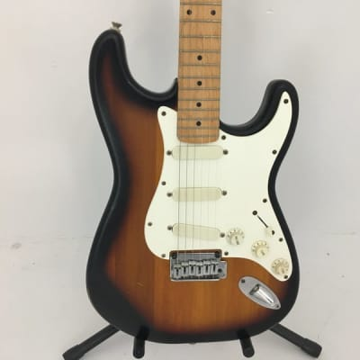 Used Cort S-Type Electric Guitar for sale