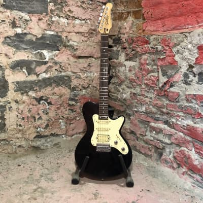 Used Godin SD for sale