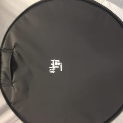 Beato Pro 1 Snare Bag - 3 1/2 x 14 (with Pro Drum Logo)