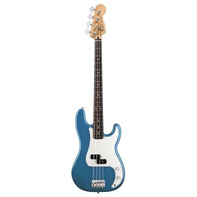 Fender Standard Precision Bass 2009 - 2017