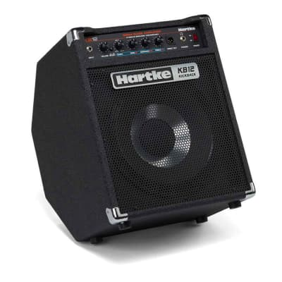 HARTKE Kickback 12 - 1x12 - 500W for sale