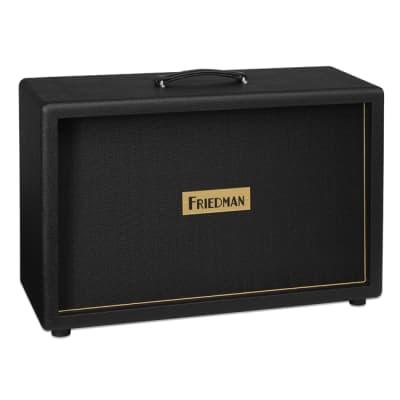 Friedman 212 Cabinet for sale