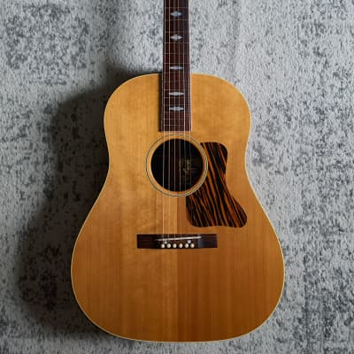 1994 Gibson Roy Smeck Radio Grande (J-45 on Steroids!) for sale