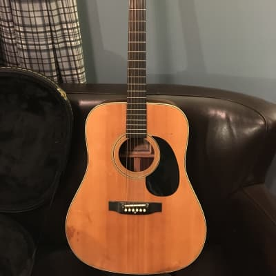 Penco  A18 Mid 70's Natural Gloss for sale