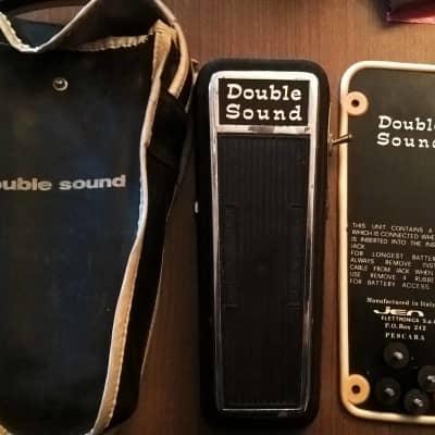 JEN Double Sound 1970 for sale