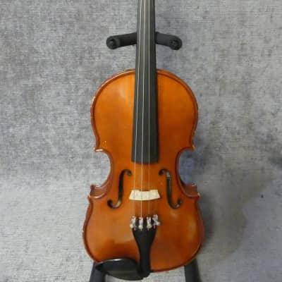 Glaesel - Stradivarius Copy (1/2 Size)