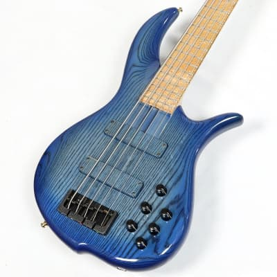 F Bass BN5EL - Shipping Included*
