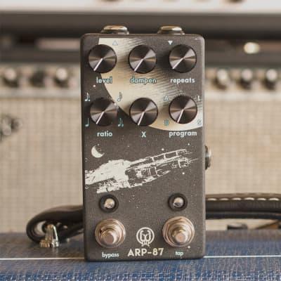 Walrus Audio ARP-87 Multi-Function Delay for sale