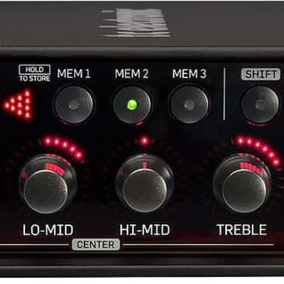 TC Electronics RH 750