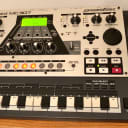Roland MC-307 Groovebox, synth, MIDI looper/Multitimbral seq - Amazing condition