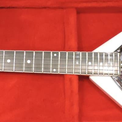 Vox Phantom Custom 9 String for sale