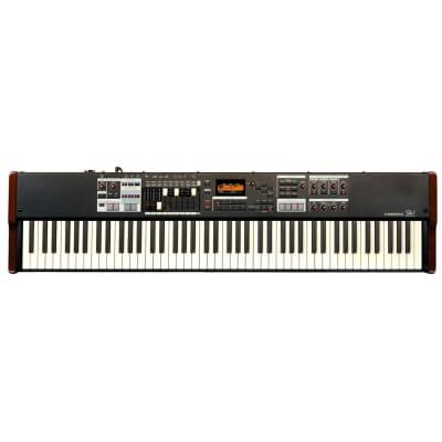 Hammond SK1 88 Organ Keyboard