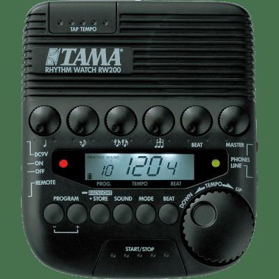 Tama RW200 Rhythm Watch for sale