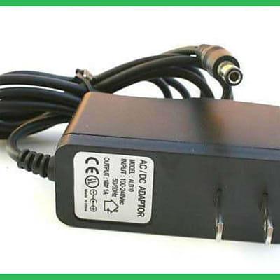 AC Adapter Korg Minilogue Power Supply 9V