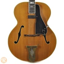 Gibson L-5 1941 Natural image