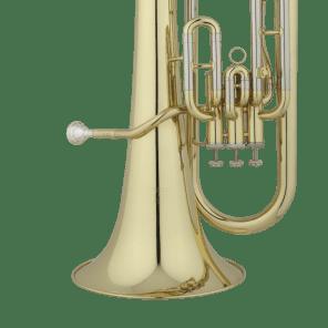 Eastman EEP321 3-Valve Euphonium