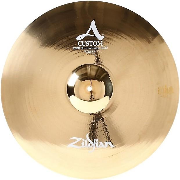 e35351f3b2ba Zildjian 21