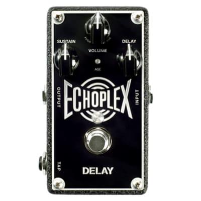 Dunlop EP103 Echoplex Delay - Used