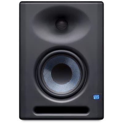Presonus Eris E5 XT High Definition Studio Monitor